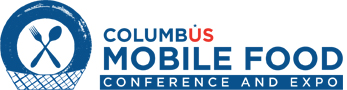 Columbus Mobile Food Conference and Expo - Chas Kaplan